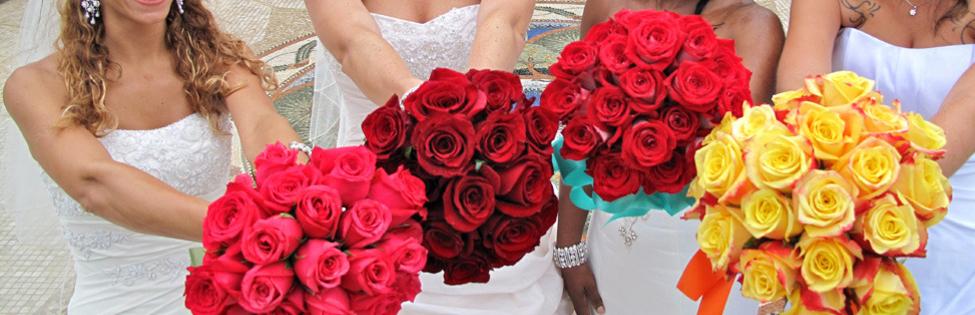 four-weddings-slider