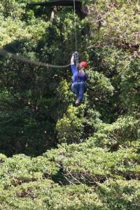 Monteverde_Zip_J3