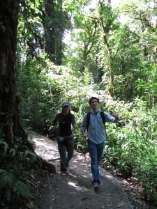 Monteverde_hike_AR3