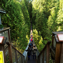 slider_Vancouver