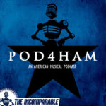 Pod4Ham Podcast