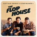 The Flop House Podcast