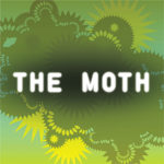podcast_themoth